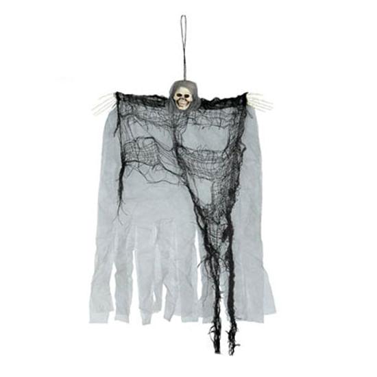 Colgante-Esqueleto-Gris-y-Negro