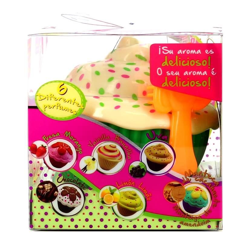 Cupcake-Sorpresa-Muñeca-Debby_1
