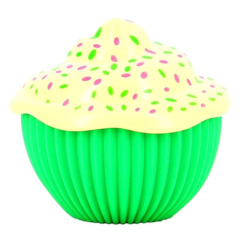 Cupcake-Sorpresa-Muñeca-Debby_3