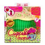 Cupcake-Sorpresa-Muñeca-Debby_4