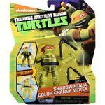 Tortugas-Ninja-Animacion-Color-Change-Mikey_1