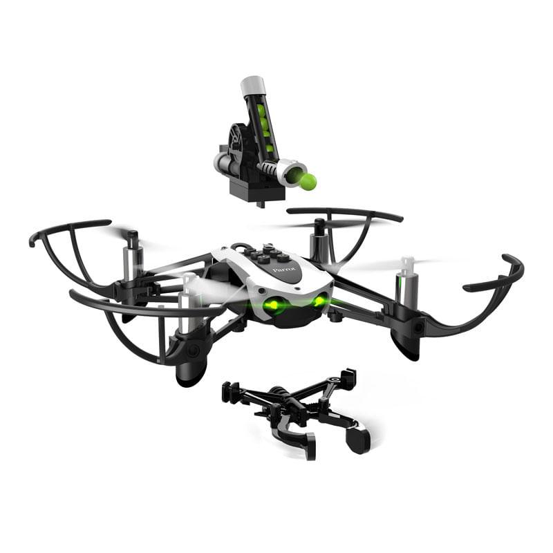 Mini-Drone-Parrot-Mambo