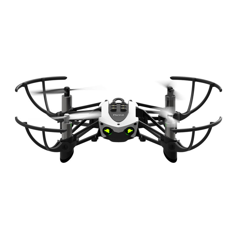 Mini-Drone-Parrot-Mambo_1