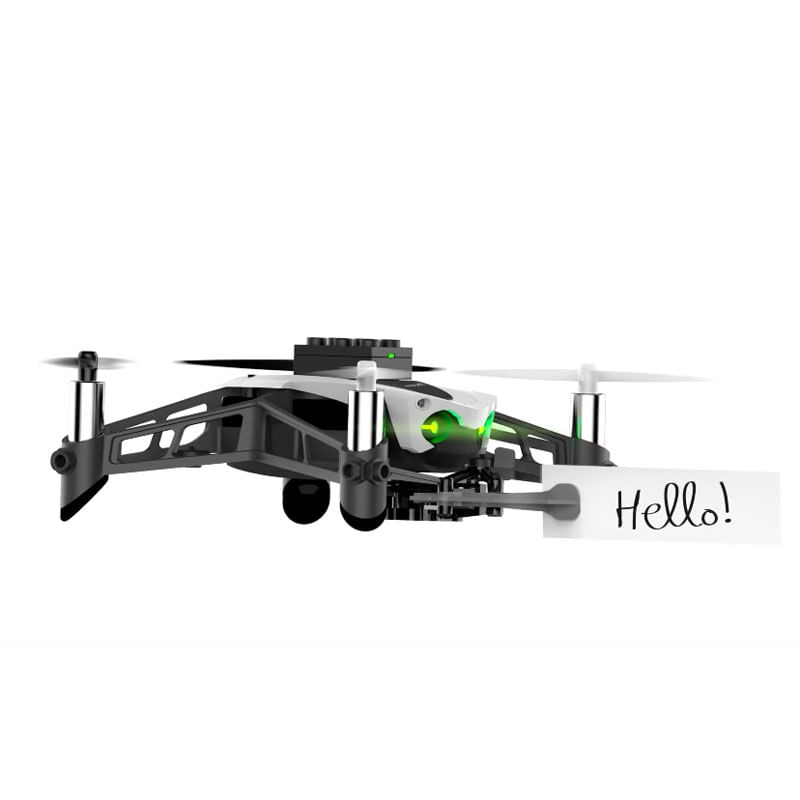 Mini-Drone-Parrot-Mambo_2