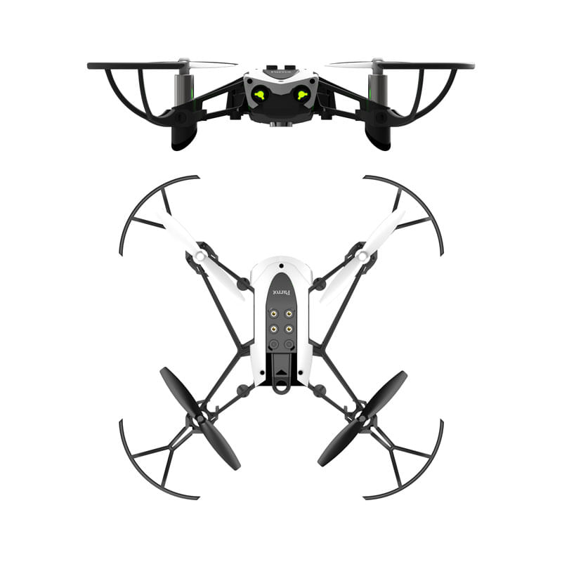 Mini-Drone-Parrot-Mambo_3