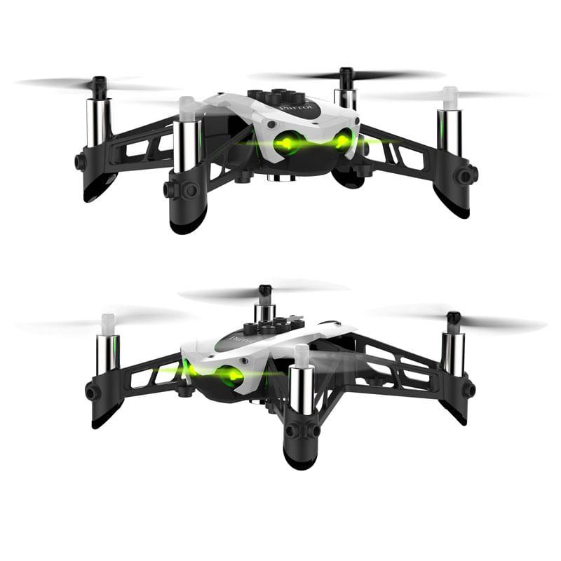 Mini-Drone-Parrot-Mambo_4