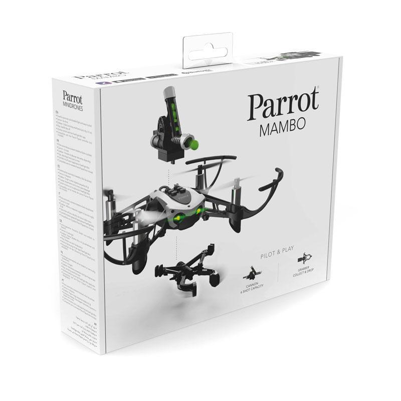 Mini-Drone-Parrot-Mambo_5