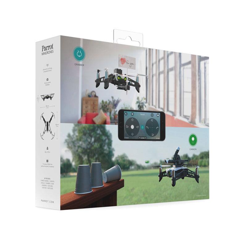 Mini-Drone-Parrot-Mambo_6