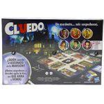 Juego-Cluedo_2