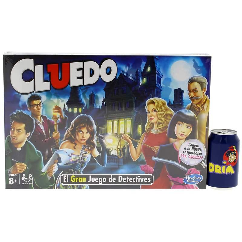 Juego-Cluedo_3