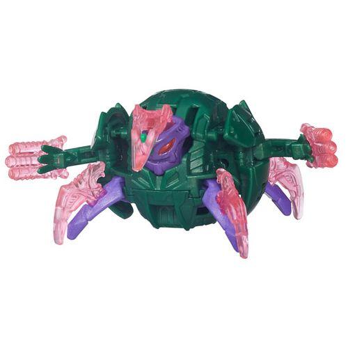 Transformers Rid Mini Cons Deception Back