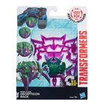 Transformers-Rid-Mini-Cons-Deception-Back_1
