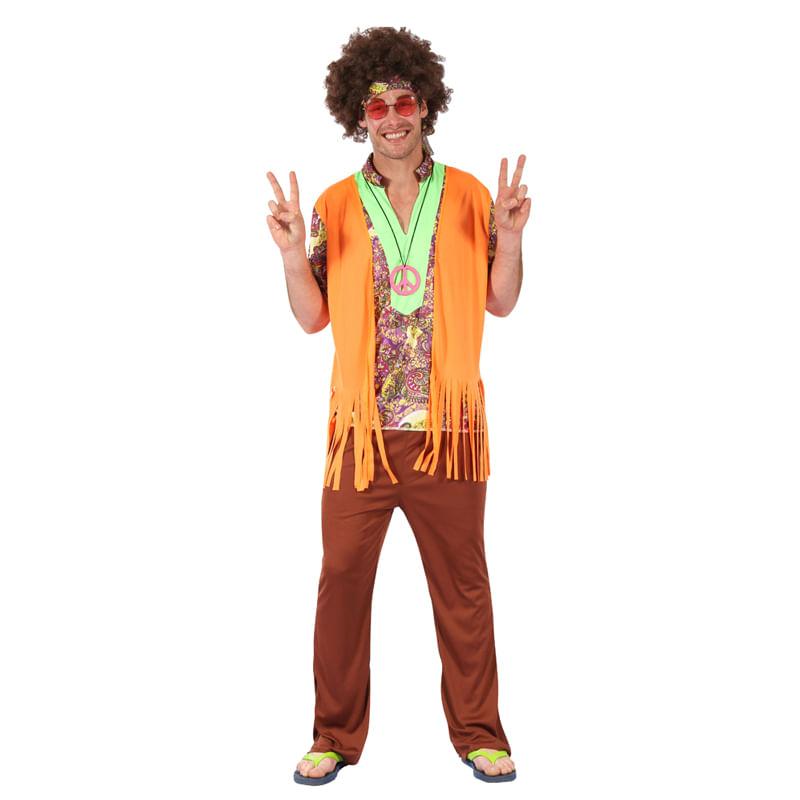 Disfraz-de-Hippie-Adulto