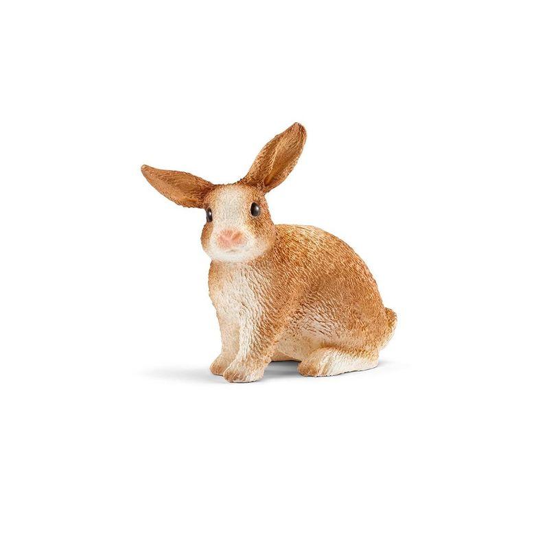 Figura-de-Conejo