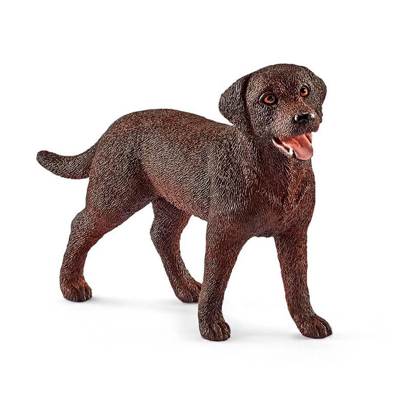 Figura-de-Labrador-Retriever-Hembra