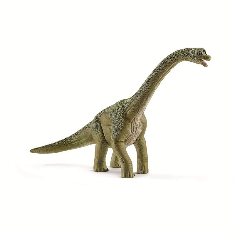 Figura-de-Braquiosaurio