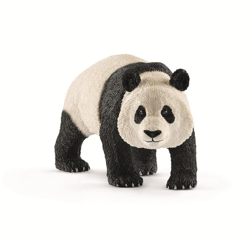 Figura-de-Oso-Panda-Gigante-Macho