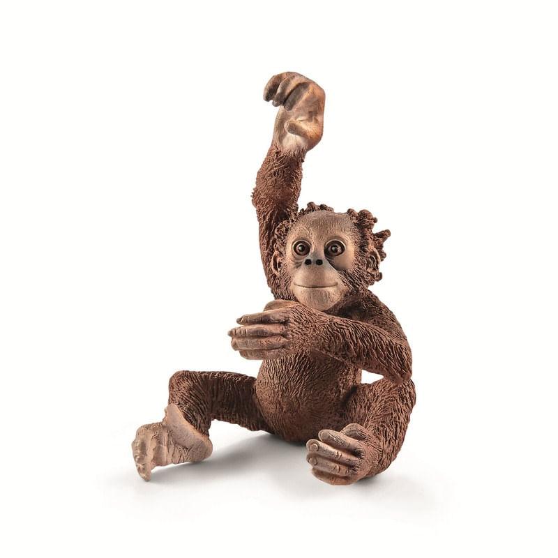Figura-de-Cria-de-Orangutan