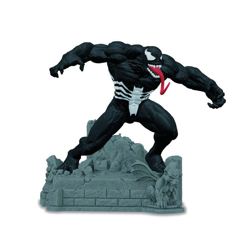 Figura-de-Venom