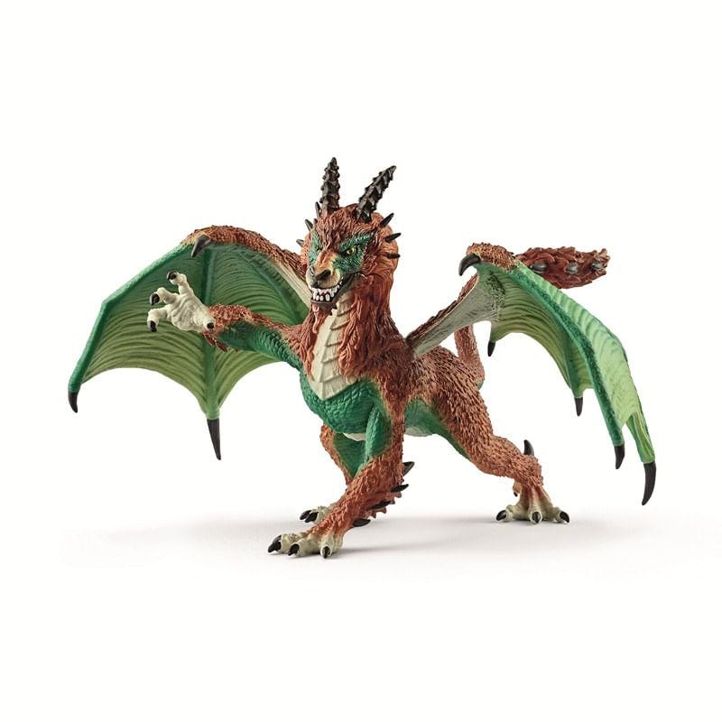 Figura-de-Dragon-Cazador-Furtivo