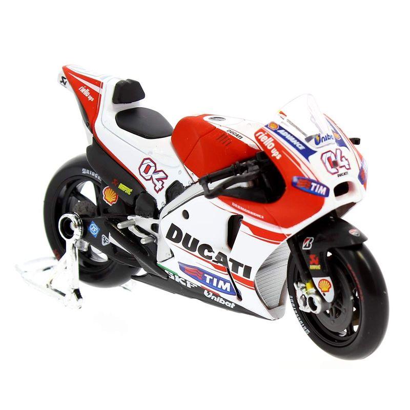 Moto-Miniatura-Ducati-Moto-Dovizioso-Escala-1-18
