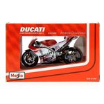 Moto-Miniatura-Ducati-Moto-Dovizioso-Escala-1-18_1