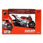 Moto-Miniatura-Ducati-Moto-Dovizioso-Escala-1-18_2