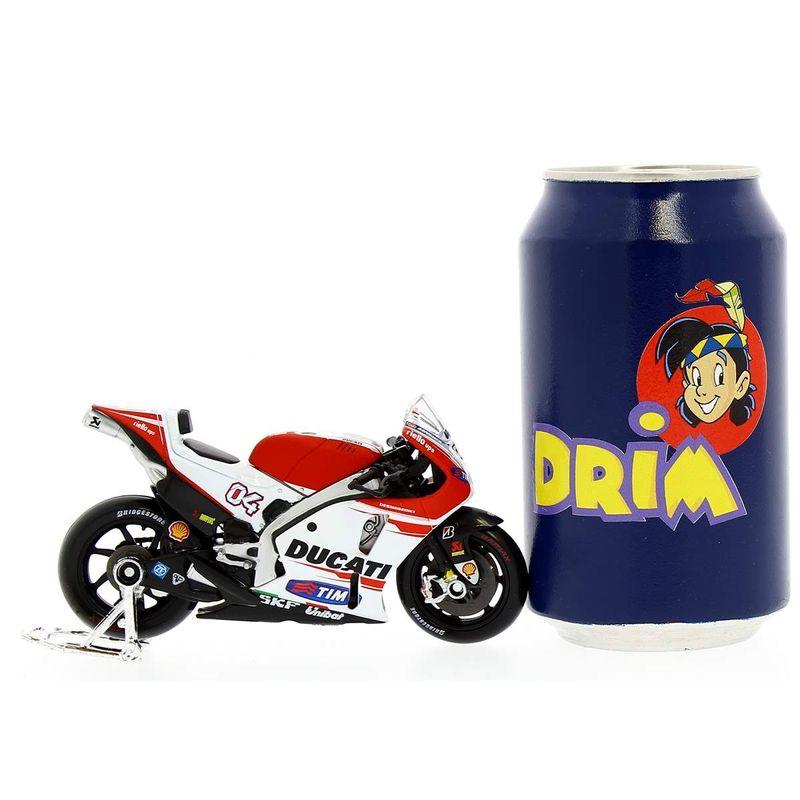 Moto-Miniatura-Ducati-Moto-Dovizioso-Escala-1-18_3