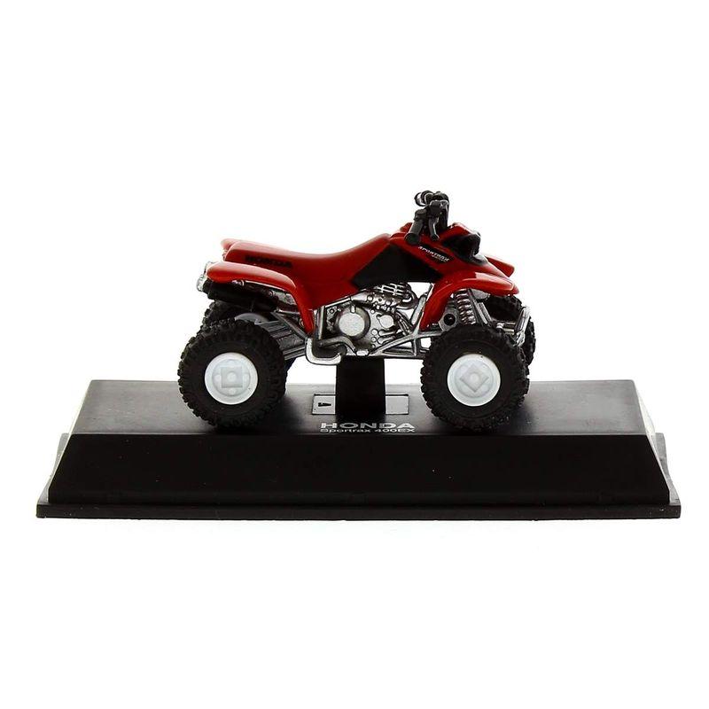 Quad-ATV-Honda-Rojo-1-32_1