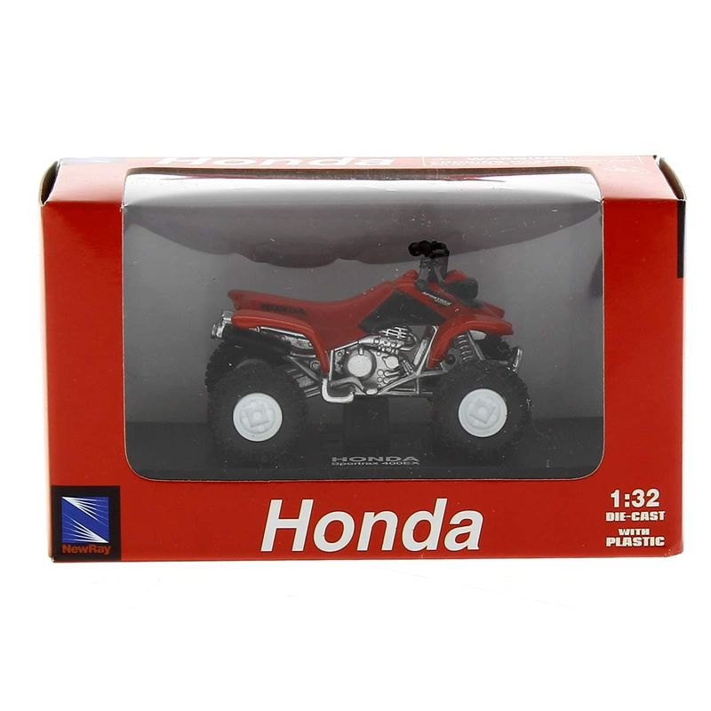 Quad-ATV-Honda-Rojo-1-32_2