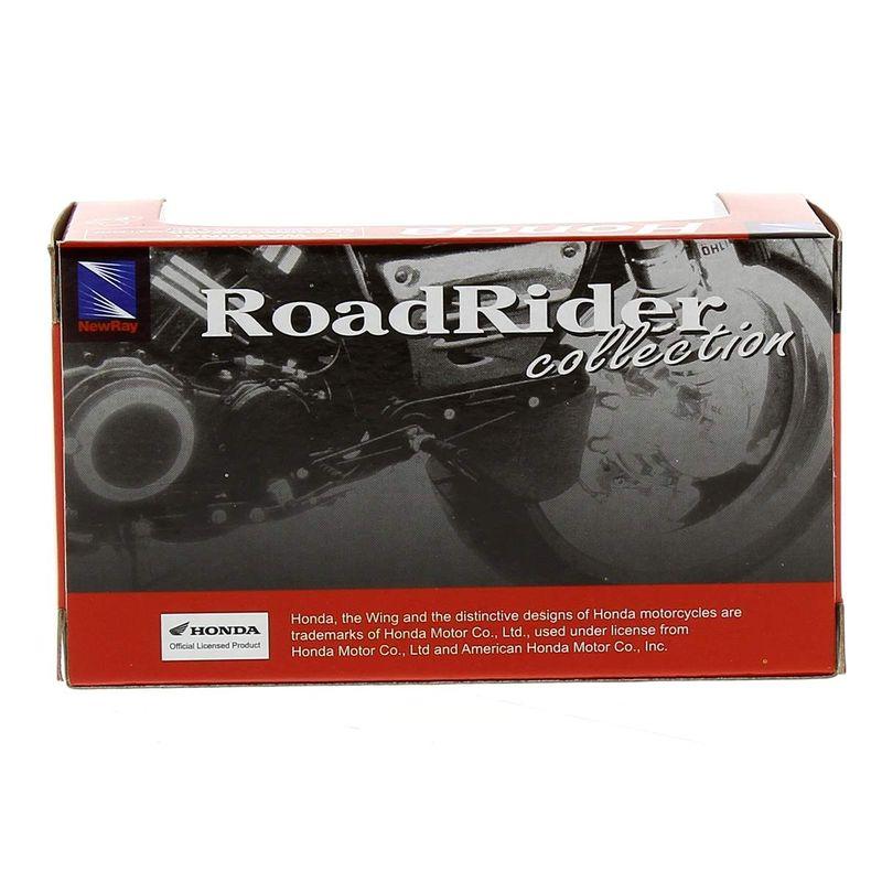 Quad-ATV-Honda-Rojo-1-32_3