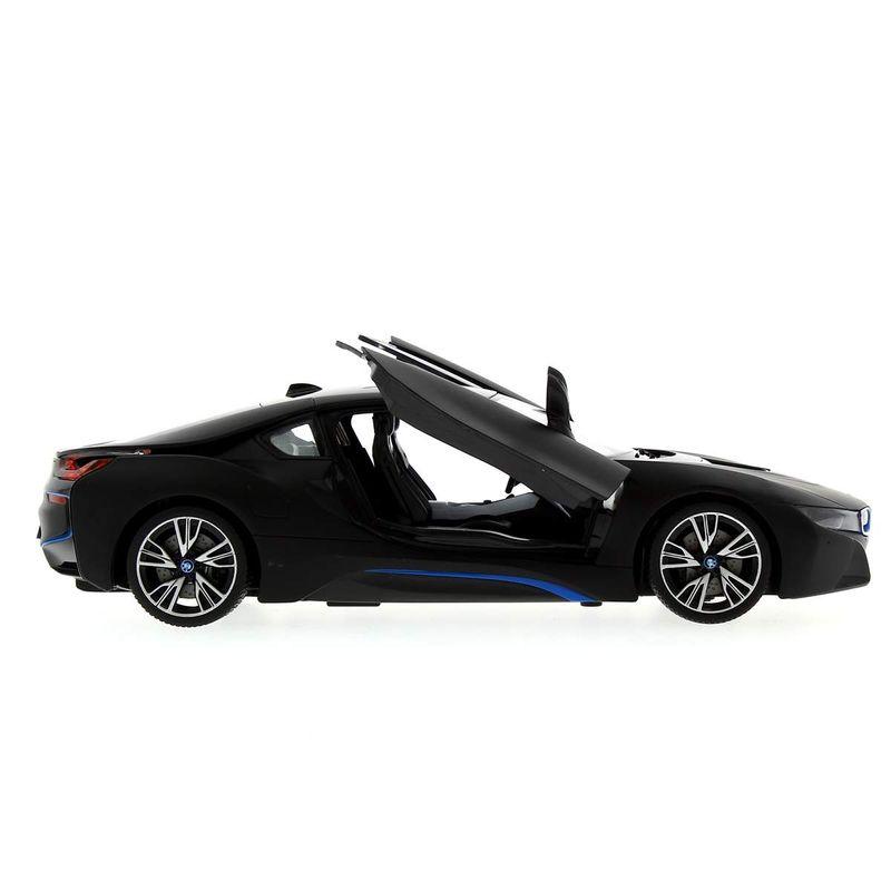 Coche-RC-BMW-I8-Negro-Escala-1-14_1