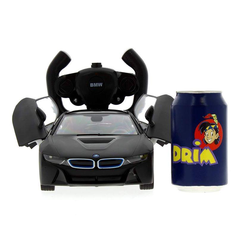 Coche-RC-BMW-I8-Negro-Escala-1-14_4