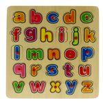 Puzzle-Madera-Letras-Minusculas