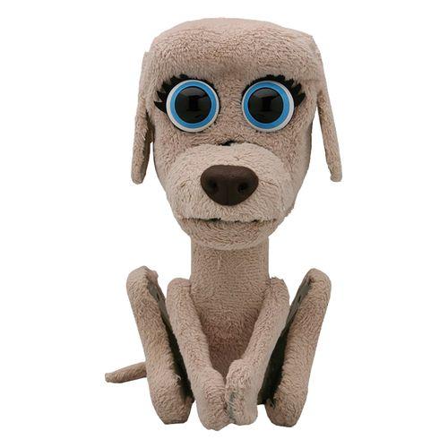 Selfie Mascota Perro