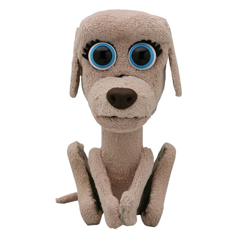 Selfie-Mascota-Perro
