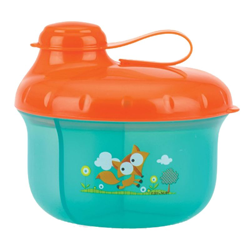 Dispensador-de-leche-3-tomas-Aqua