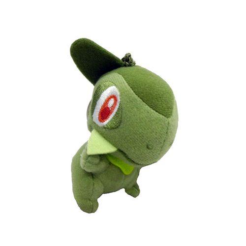 Pokémon LLavero Axew