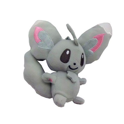 Pokémon Llavero Minccino