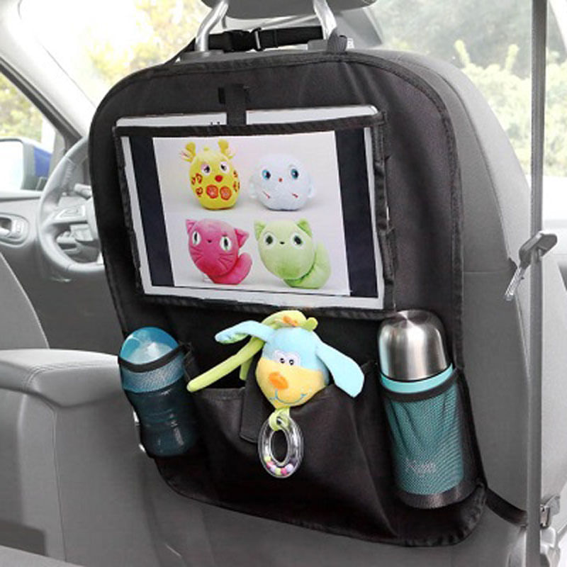 Organizador-auto-con-bolsillo-para-tablet