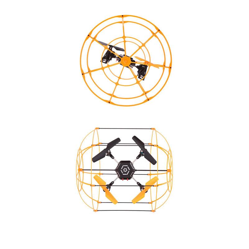 Drone-Sky-Walker-Naranja_1