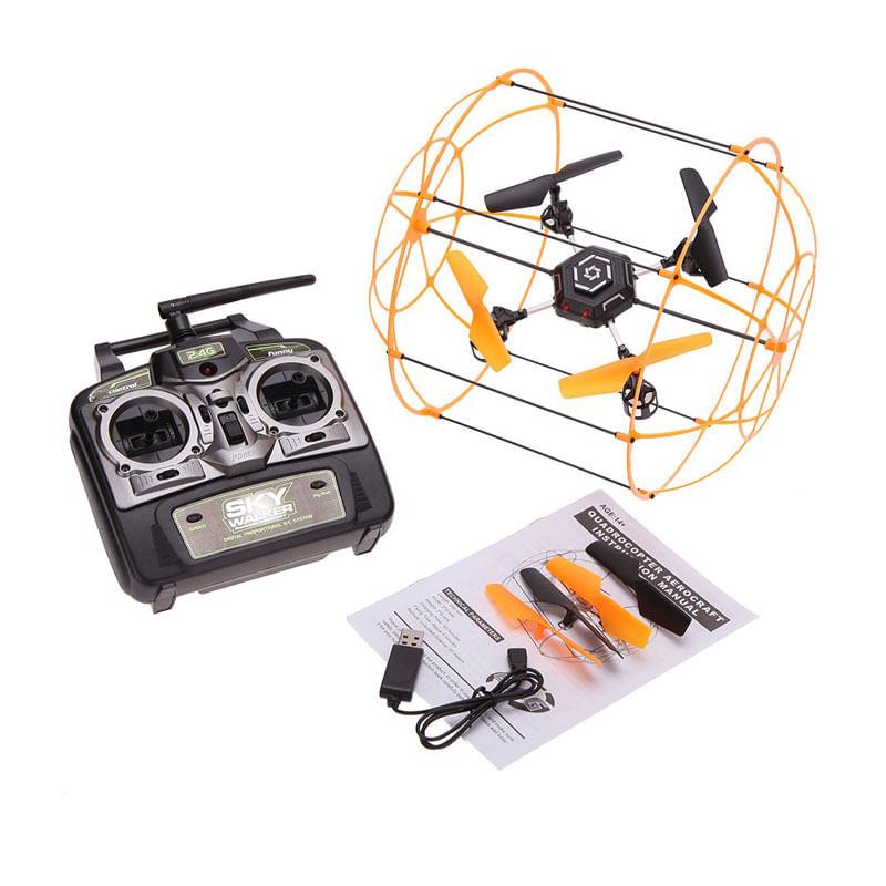 Drone-Sky-Walker-Naranja_2