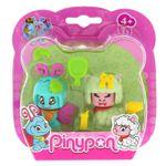 Pinypon-Pack-Mariposa-y-Oveja_1
