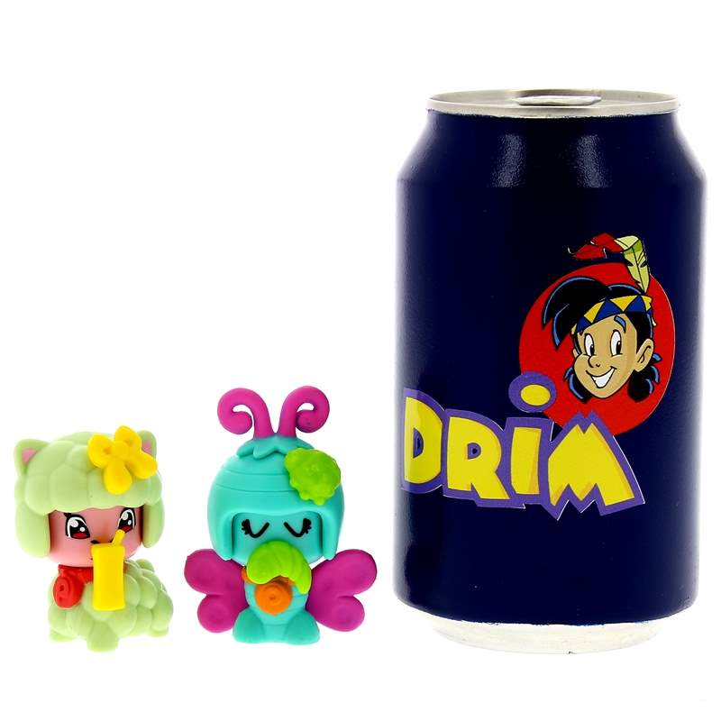 Pinypon-Pack-Mariposa-y-Oveja_3