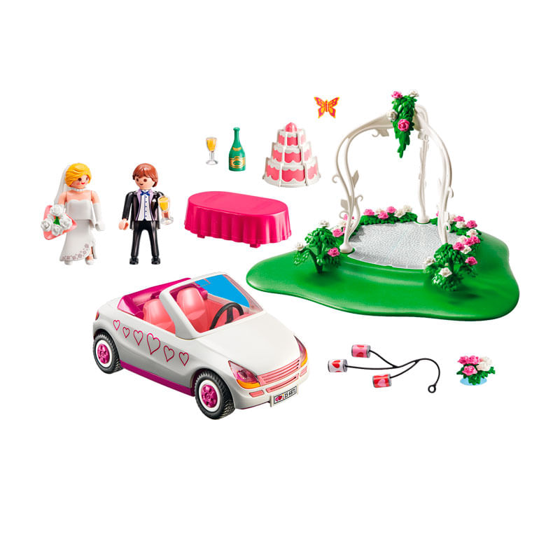 Playmobil-City-Life-Starterset-Fiesta-de-Boda_1