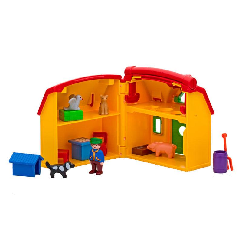 Playmobil-123-Granja-Maletin_1