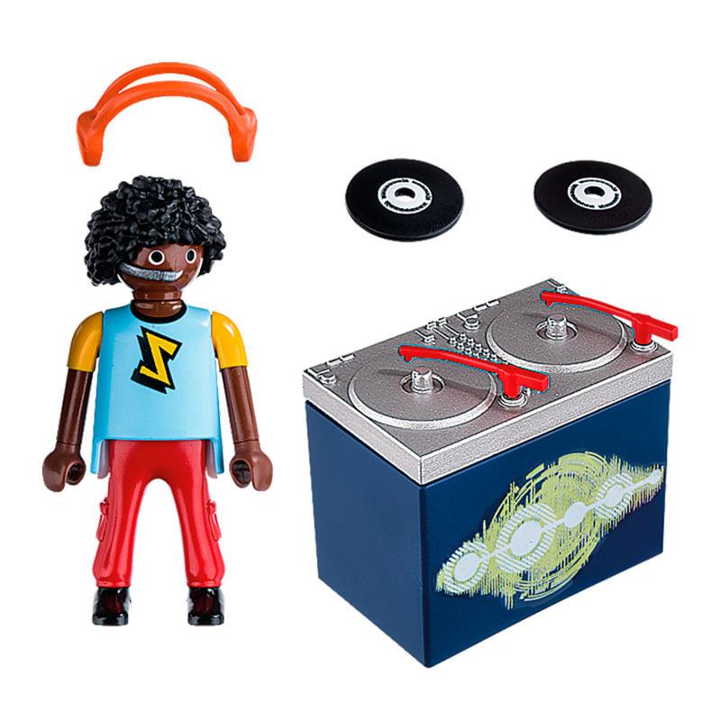 Playmobil-Special-Plus-DJ_1