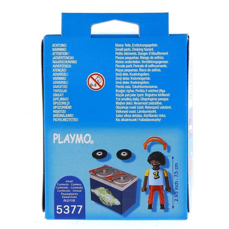 Playmobil-Special-Plus-DJ_2