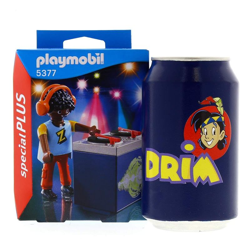 Playmobil-Special-Plus-DJ_3