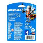 Playmobil-Playmo-Friends-Caballero-del-Dragon_2